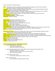 Terms and Charts for Conquest Dance.pdf