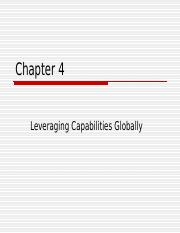 Powerpoint Chapter 4.ppt