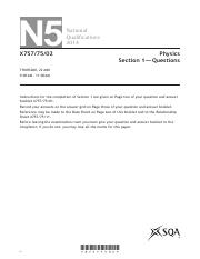 N5_Physics_all_2014.pdf