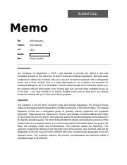project_memo_template.docx