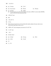 4_Ch 21 College Physics ProblemCH21 Alternating Current Circuits and Electromagnetic Waves