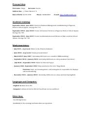 1 pages curriculum vitae en ingles 2docx