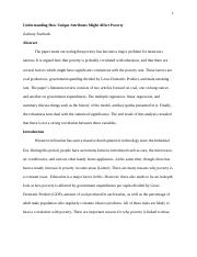 8 Understanding How Unique Attributes Might Affect Poverty.pdf