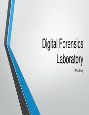 Digital Forensics laboratory.pdf