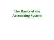 The%20Basics%20of%20the%20Accounting%20System%20Jan%2013%202010