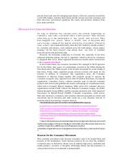 Business and Society 12e_0314.docx