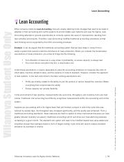 109_Lean Accounting