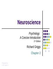 Griggs_Chapter_02_Neuroscience_DP.ppt