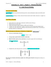 chapter4notes2013.pdf