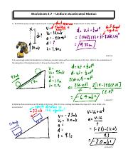 Worksheet-7Solution.pdf