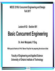 02 Concurrent Engineering and Design Lecture (2).pdf