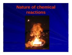 Lecture_08_Chemical Reaction.pdf