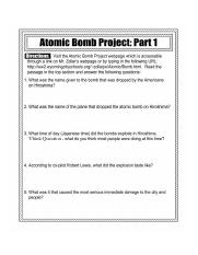 atomic-bomb-project-part-1-wyoming-city-schools.jpg