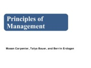 Carpenter PPT Chapter 07