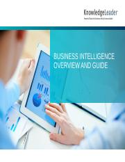 Business Intelligence Overview and Guide.pptx