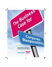 Business_Case_for_Corporate_Responsibility