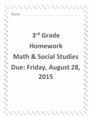 Math & SS HW Packet Week 2.pdf