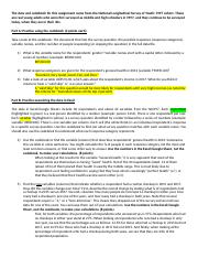 HLTH_SCI 3900-Survey Activity Fall 2020 worksheet.docx
