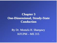 Chapter_3_lecture.pdf