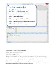 JLK Chapter 5 Methods and Modularity.pdf