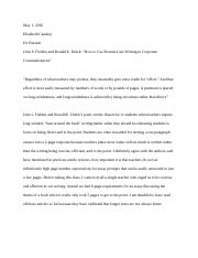 Article Review 12.docx