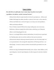 Ch. 8 APUSH Outlines.pdf
