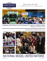 MUN-Paris_Agreement_2019.pdf