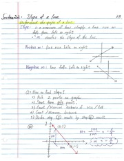 Ch2.2_Slope_of_a_Line