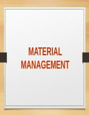 Chapter 1 Introduction to materials management.ppt