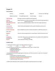 Chapter 12_law final  Business & Personal Law _REVIEW  KEY.docx