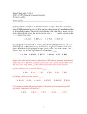 EX 2 ECON 475-675 FALL 2015 Version 1.doc