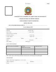 COPAS-APPLICATION-FORM.pdf