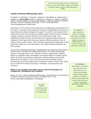Sample_Annotated_Bibliography_SCIN132.docx