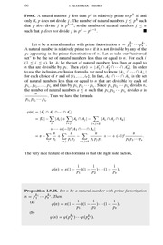 College Algebra Exam Review 56