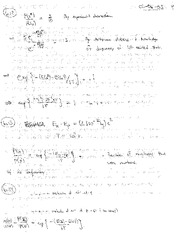 Thermal Physics Solutions CH 5-8 pg 19
