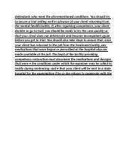 CRIMINAL LAW (INSANITY) ACT 2006_0305.docx