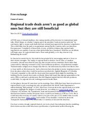 regional-trade-agreements.docx