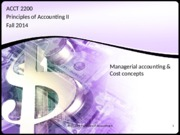 Ch02Cost+concept+MA-plm-fall2014.ppt