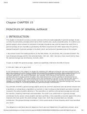 CHAPTER 15 PRINCIPLES OF GENERAL AVERAGE.pdf