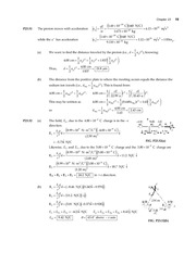 679_Physics ProblemsTechnical Physics