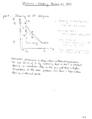 Solutions midterm 1 2007
