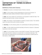 DEFINITION OF TERMS IN BRICK MASONRY.pdf