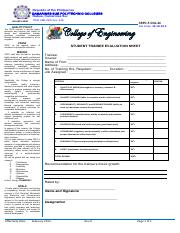 Student Trainee Evaluation Sheet.pdf