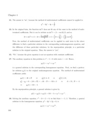 202_pdfsam_math 54 differential equation solutions odd