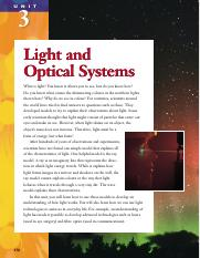 Unit 3 Light and Optical Systems text.pdf