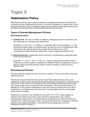Topic_5_Stabilization_Policy.pdf