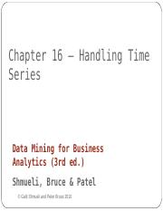 Chapter 16 Time Series Intro.ppt
