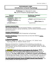 SP18 Syllabus UH - 19052.doc