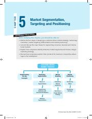 understanding key concepts of marketing The following statements are related to six key concepts of second-language acquisition to provide a successful learning environment for english language learners, classroom teachers and administrators need to understand six essential concepts that are directly related to the statements.