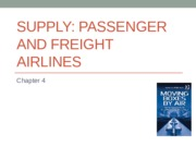 7.2014.Cargo.TEST.1.4.Passenger.Freight.Airlines.Links